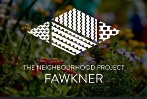 The Neighbourhood Project