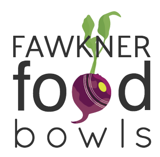 Fawkner Food Bowls