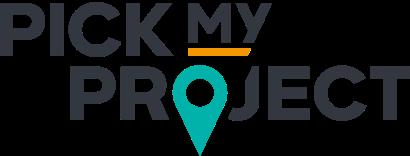 PickMyProject-ColourBlack@2x